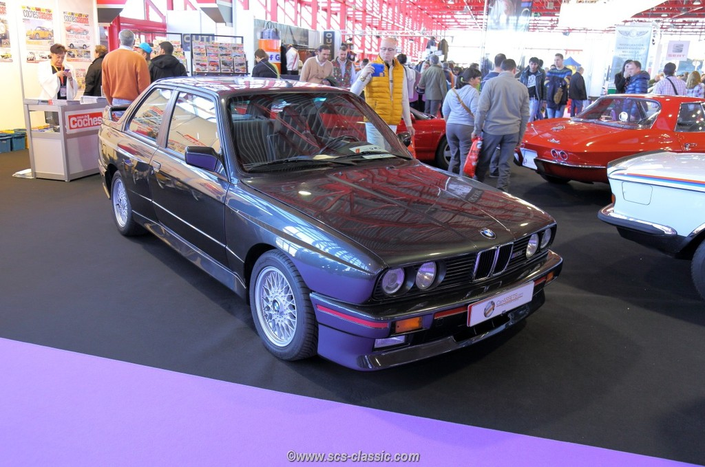 Classic Auto Madrid 2.017 _MG_0061_zpsnuc4a8ac