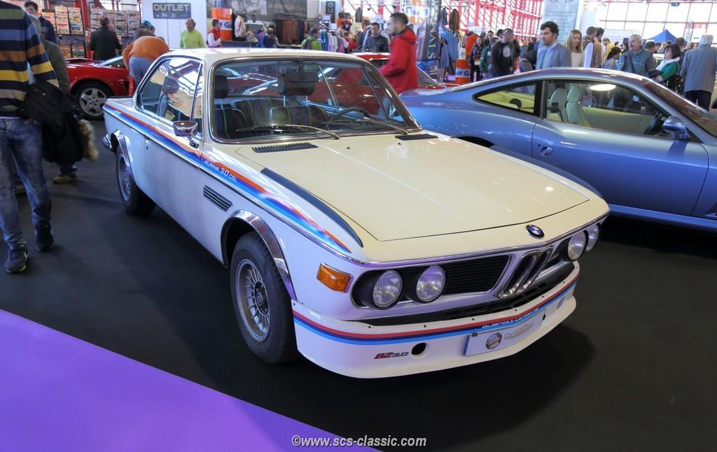 Classic Auto Madrid 2.017 _MG_0065_zpssn1jf88s