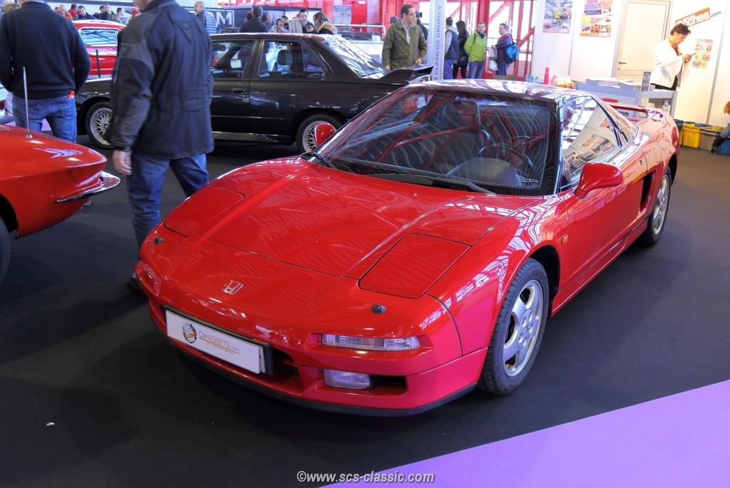 Classic Auto Madrid 2.017 _MG_0072_zpszcek7mnw