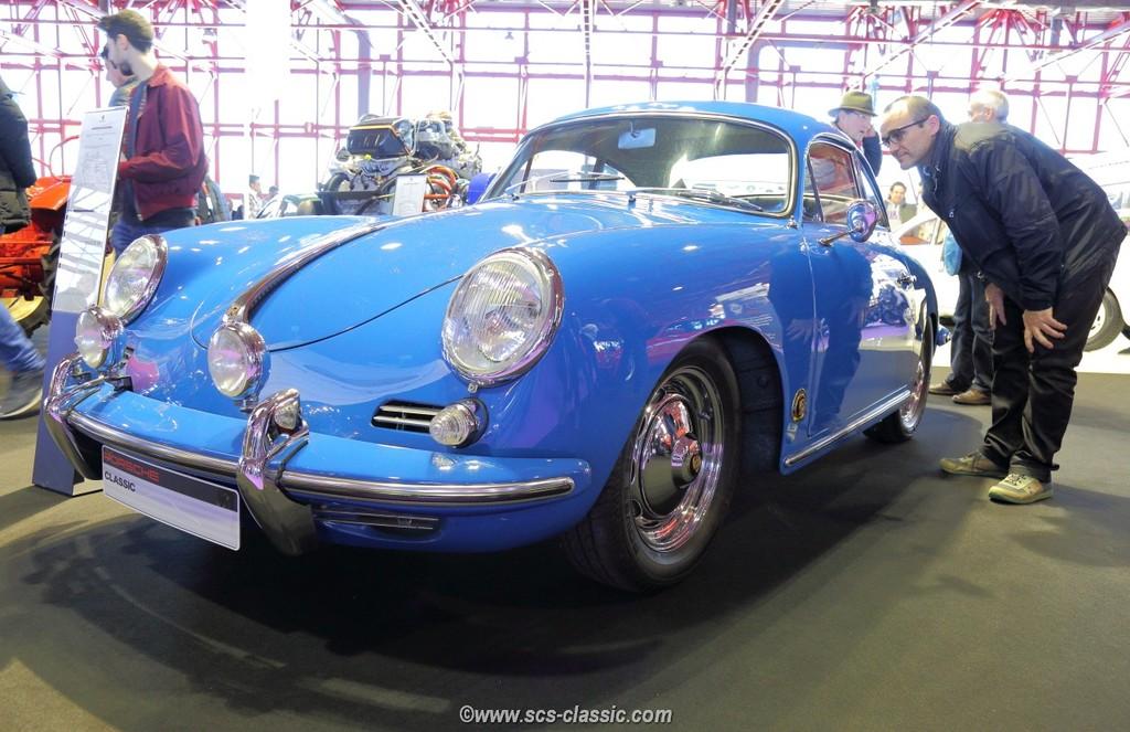 Classic Auto Madrid 2.017 _MG_0082_zpsrsn4wtw4
