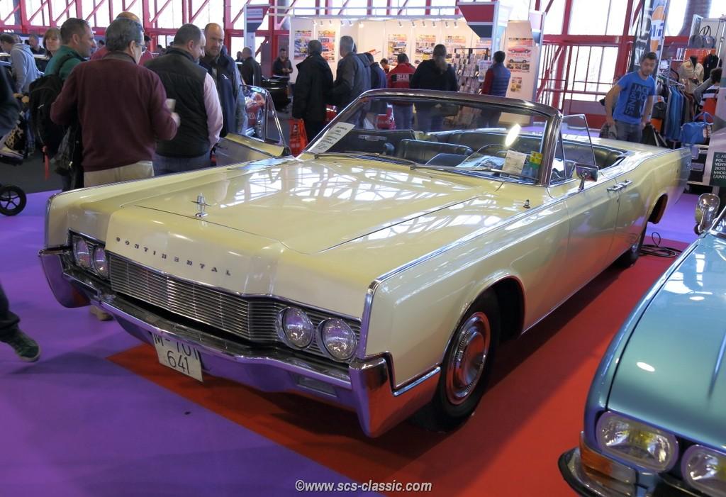 Classic Auto Madrid 2.017 _MG_0090_zpsczibmccl