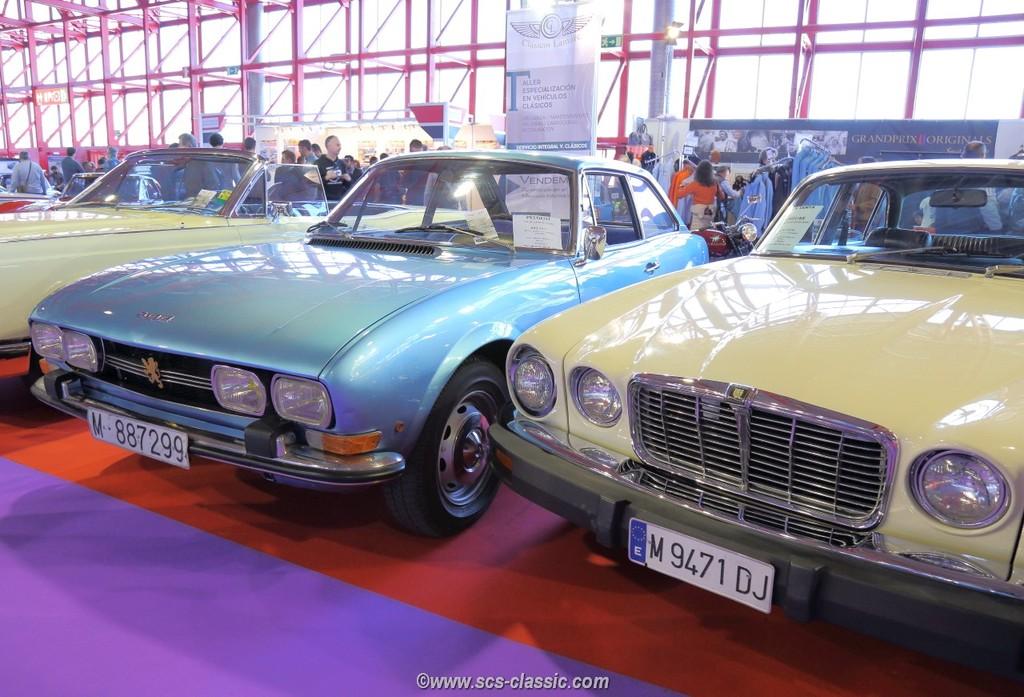 Classic Auto Madrid 2.017 _MG_0094_zpspw6x862x
