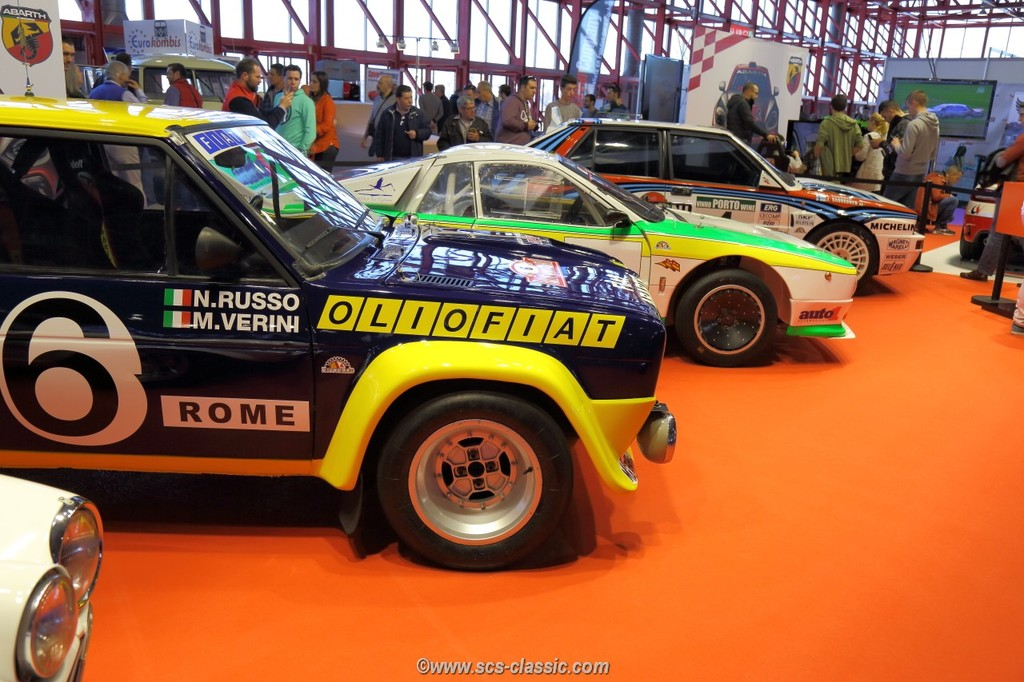 Classic Auto Madrid 2.017 _MG_0096_zpsqvpiqglj