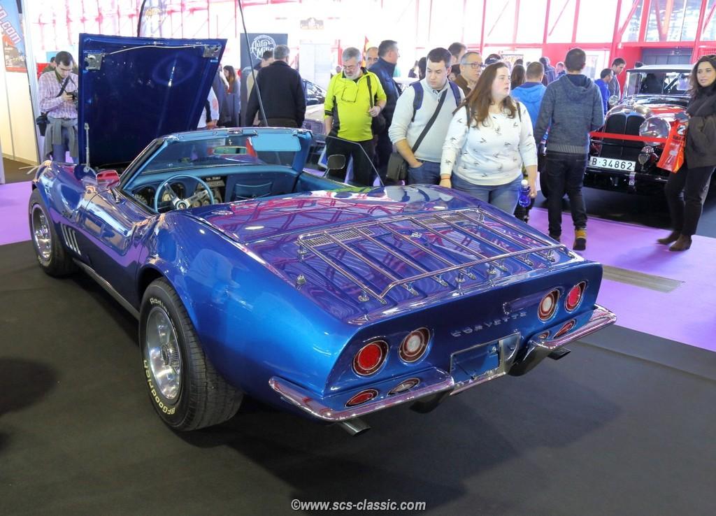 Classic Auto Madrid 2.017 _MG_0113_zpswfbjuh2d