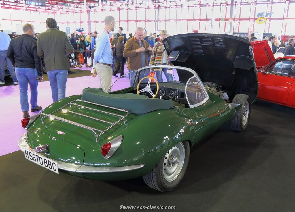Classic Auto Madrid 2.017 _MG_0115_zpshxrdnaz6
