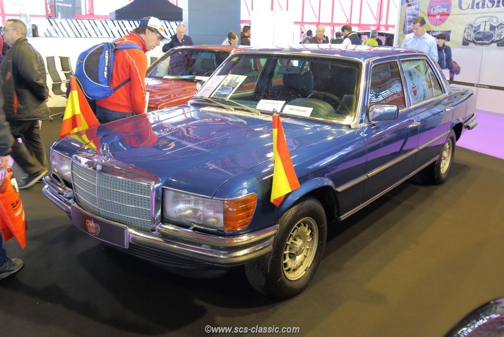 Classic Auto Madrid 2.017 _MG_0116_zpszngjdhsy