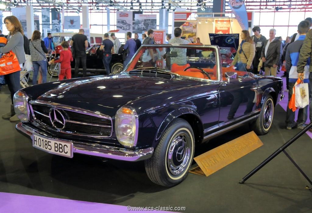 Classic Auto Madrid 2.017 _MG_0118_zpsltk0h7pl
