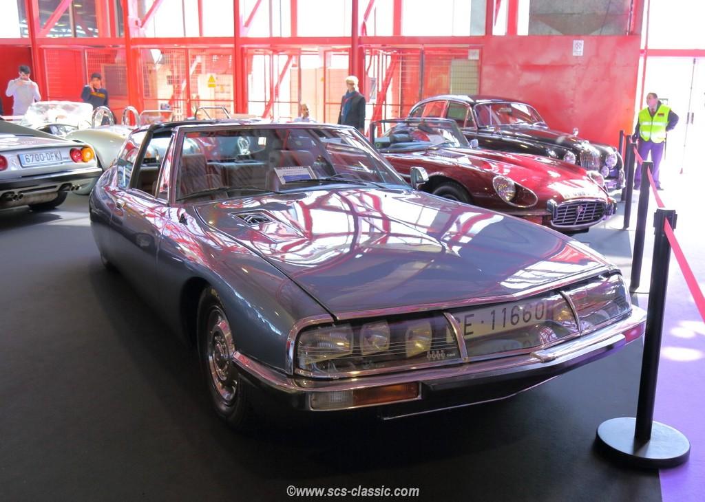 Classic Auto Madrid 2.017 _MG_0122_zps3l3x8df8
