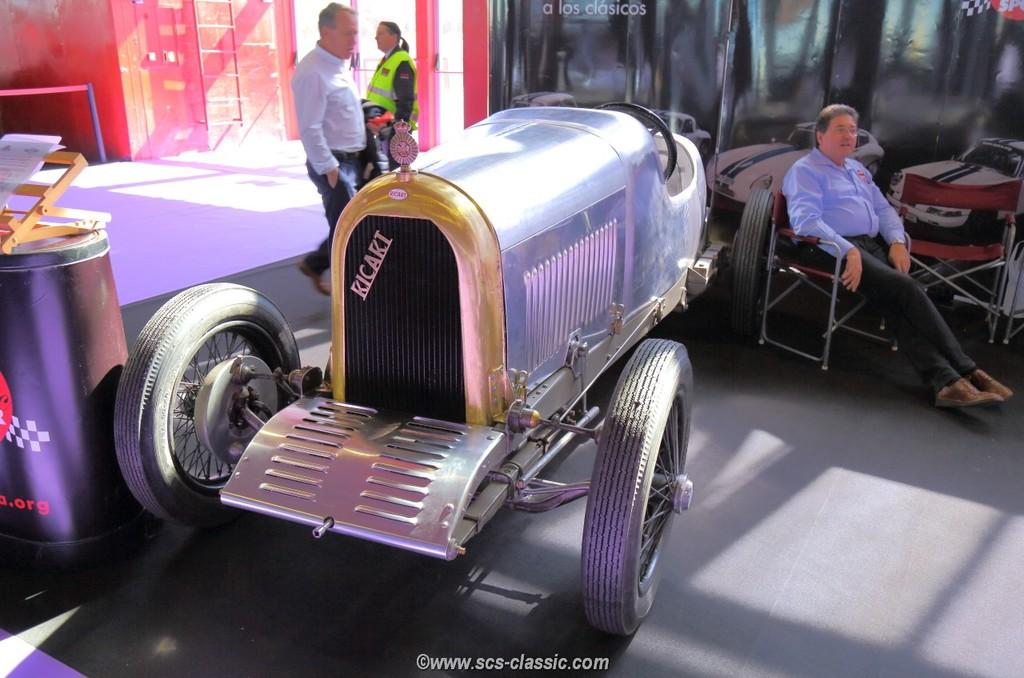 Classic Auto Madrid 2.017 _MG_0123_zpsrvusvbdd