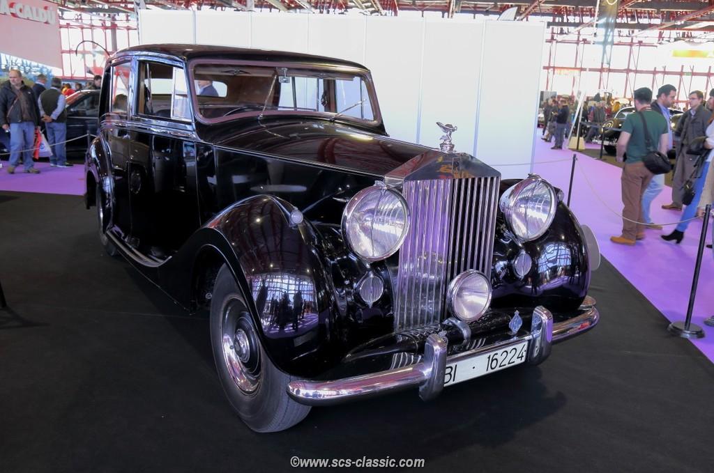 Classic Auto Madrid 2.017 _MG_0125_zpsvyifqwmg