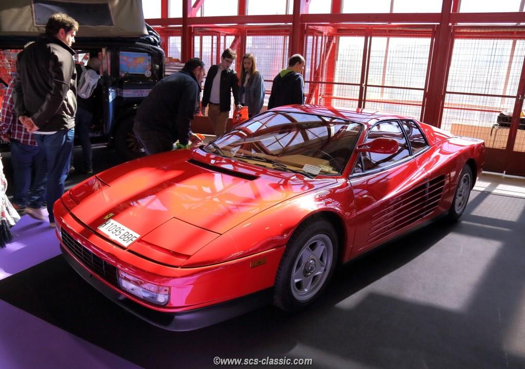 Classic Auto Madrid 2.017 _MG_0127_zpskegt8idu