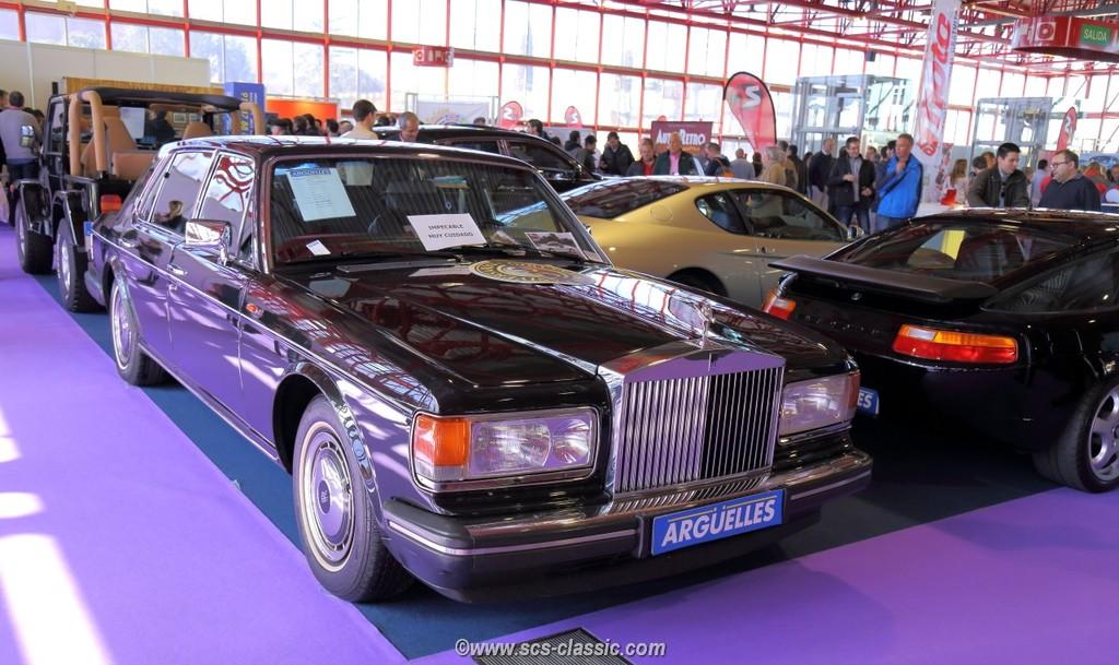Classic Auto Madrid 2.017 _MG_0131_zpsfmwfhgqw