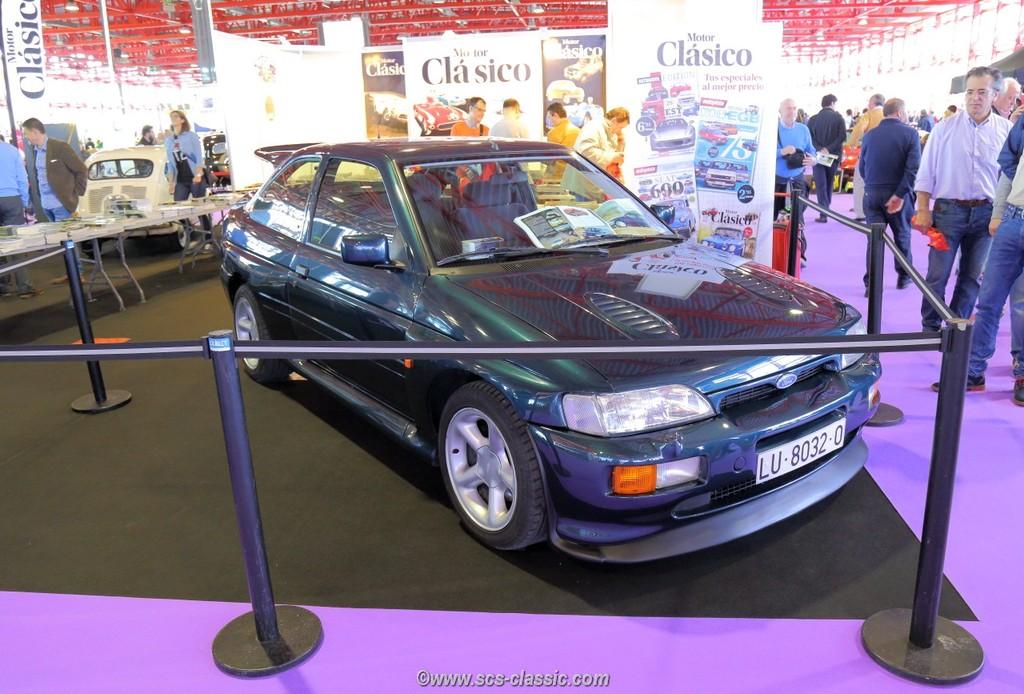 Classic Auto Madrid 2.017 _MG_0134_zpsy3n3zqaf