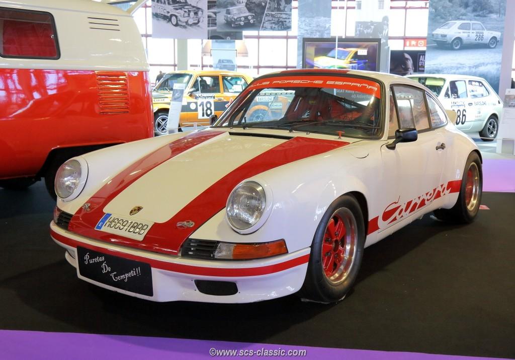 Classic Auto Madrid 2.017 _MG_0148_zps7ipnnrfu
