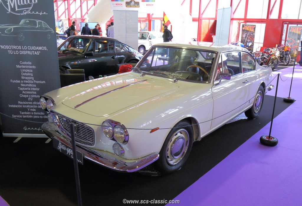 Classic Auto Madrid 2.017 _MG_0149_zpsfn26sg9c