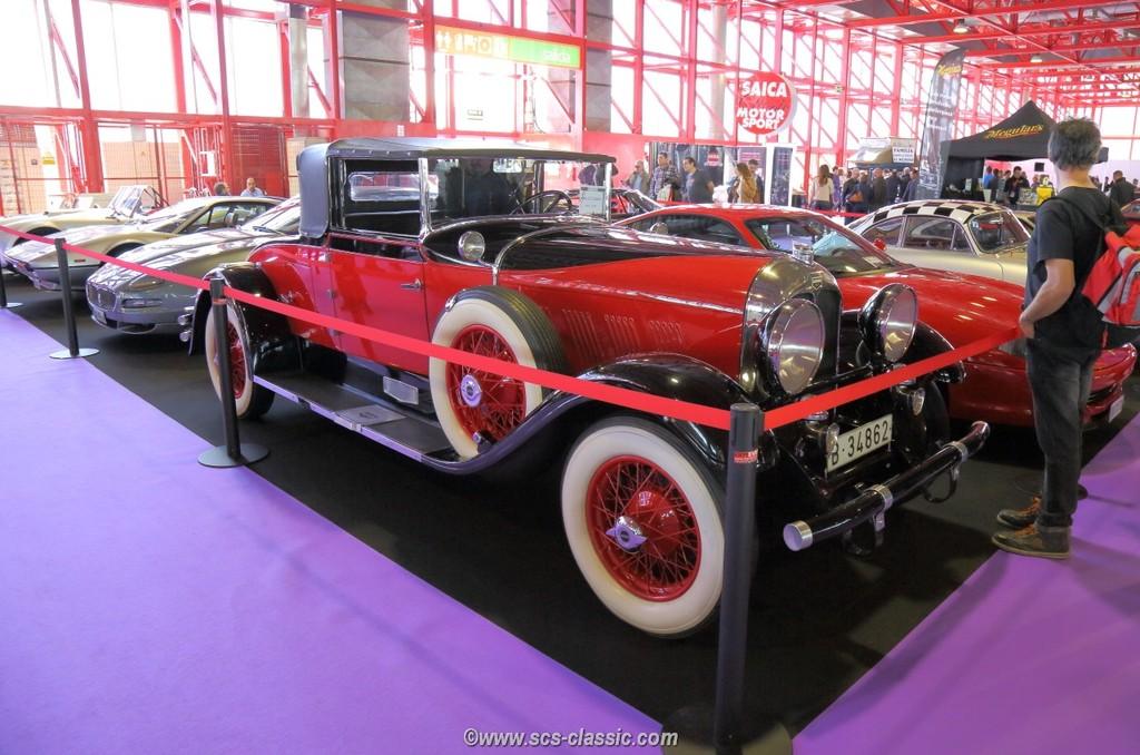 Classic Auto Madrid 2.017 _MG_0150_zpsrqp8ga1y