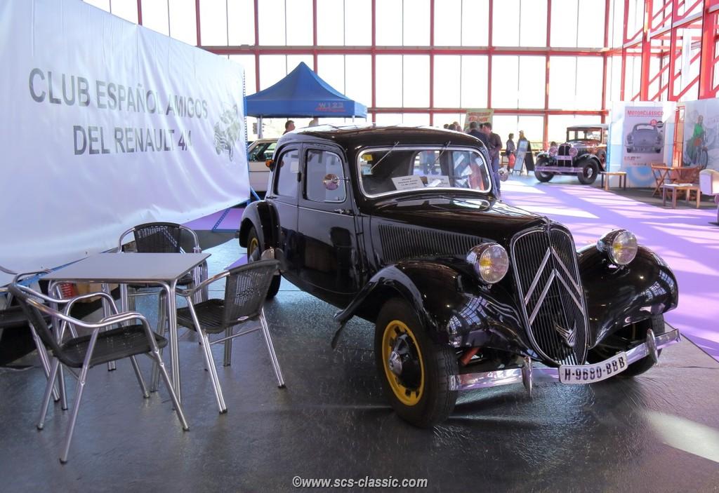Classic Auto Madrid 2.017 _MG_0157_zpslcg6ttwy