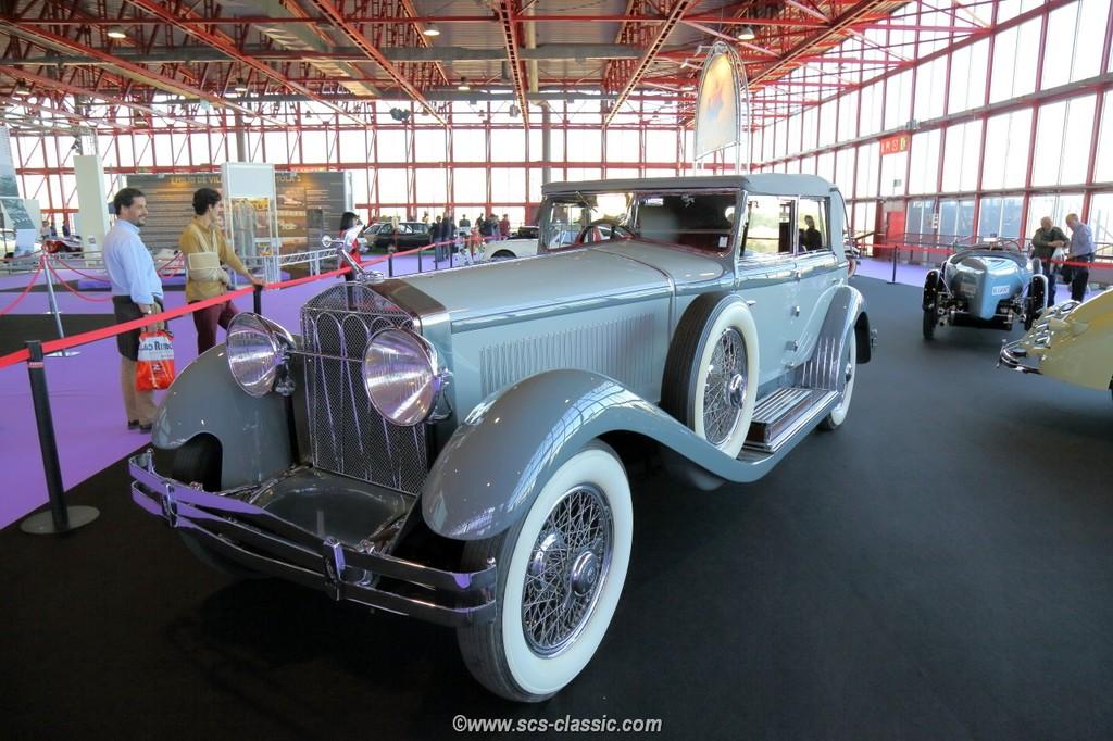Classic Auto Madrid 2.017 _MG_0159_zpsjckgc6wq