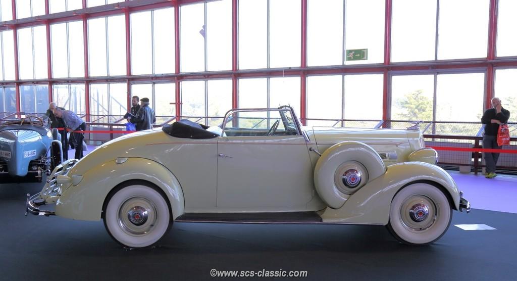 Classic Auto Madrid 2.017 _MG_0160_zpseskomhnq