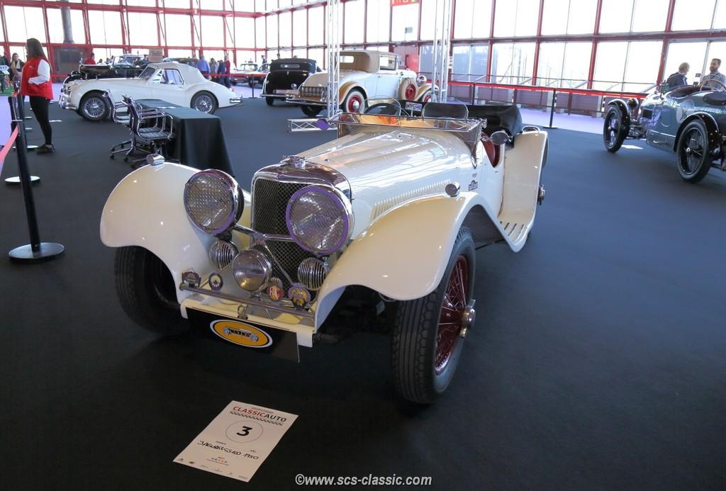 Classic Auto Madrid 2.017 _MG_0162_zpswyoatq0w