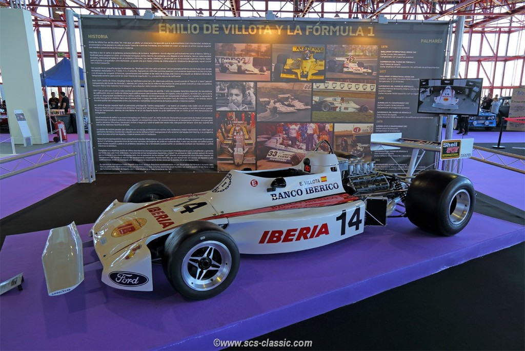 Classic Auto Madrid 2.017 _MG_0164_zpsecueycc9