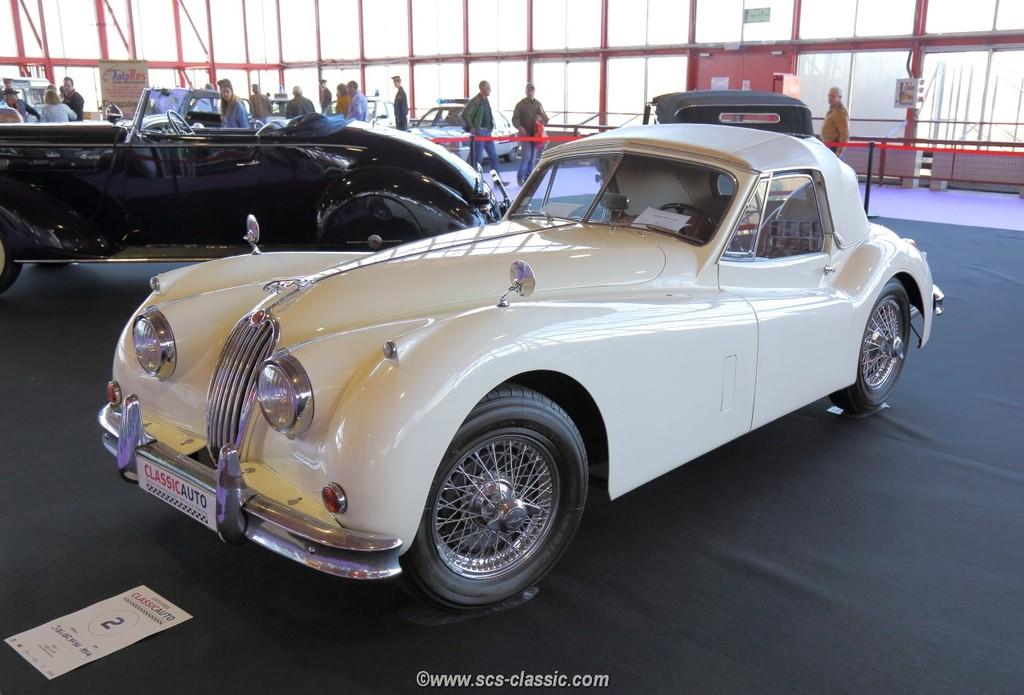 Classic Auto Madrid 2.017 _MG_0166_zpsqmquqqwo