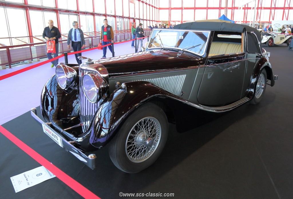 Classic Auto Madrid 2.017 _MG_0170_zpszyvnhngd