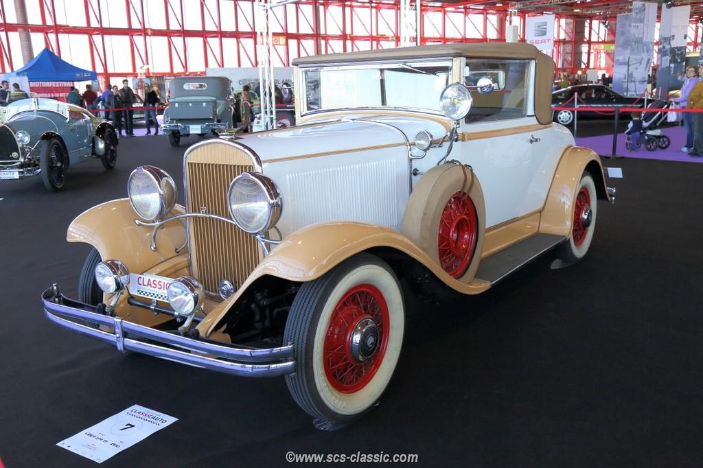 Classic Auto Madrid 2.017 _MG_0171_zpsbkcr5coh