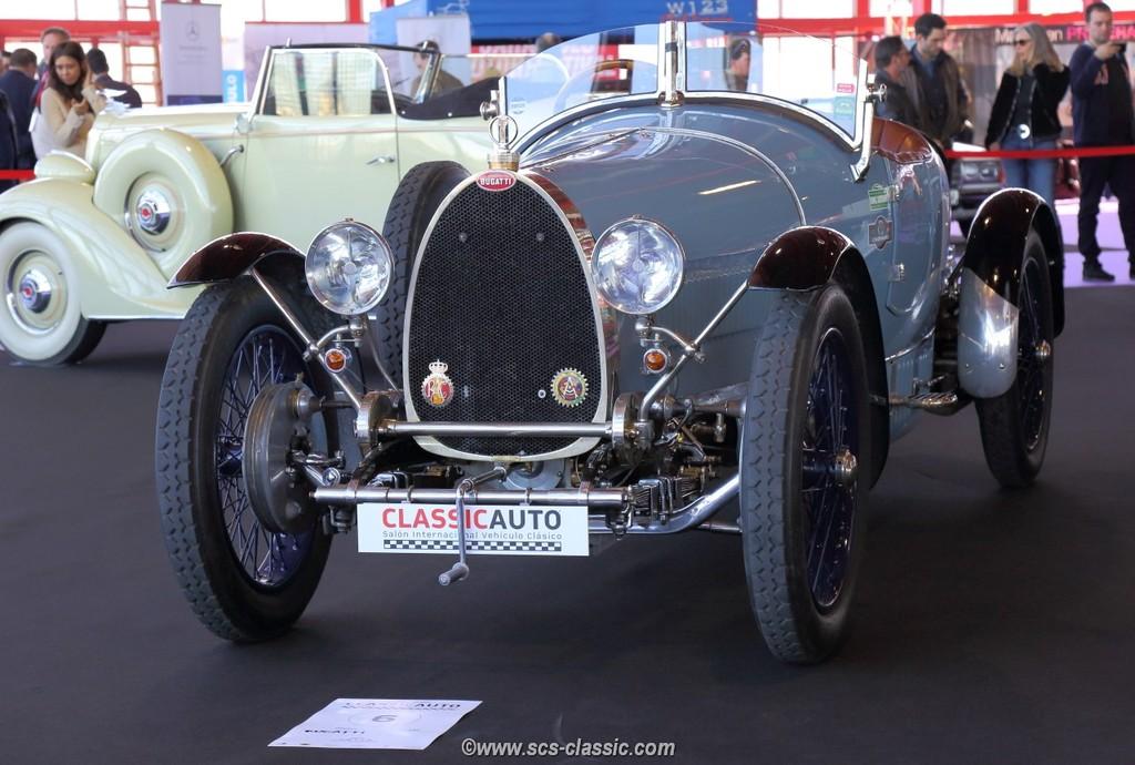 Classic Auto Madrid 2.017 _MG_0172_zps5u7rdmle