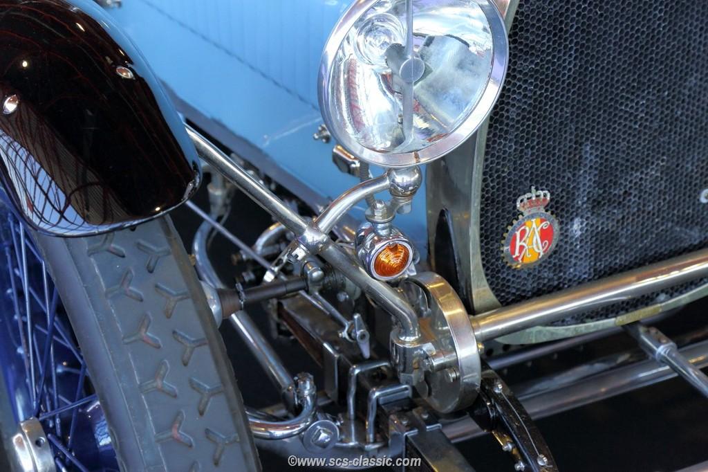 Classic Auto Madrid 2.017 _MG_0174_zpsisuvgs0w