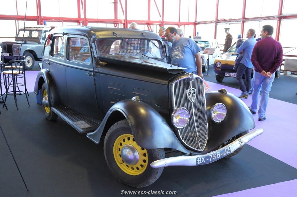 Classic Auto Madrid 2.017 _MG_0176_zpsskjojraq