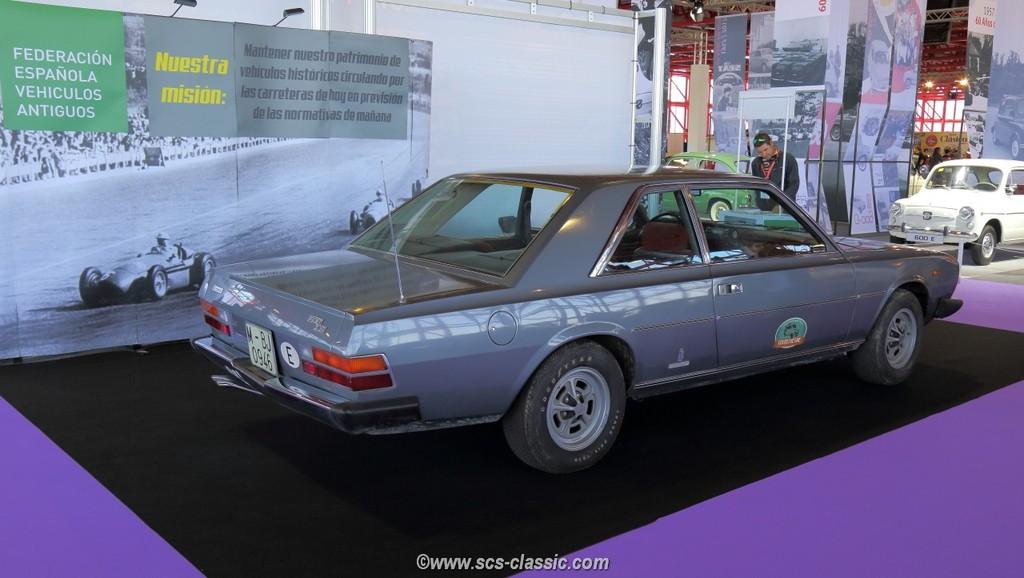 Classic Auto Madrid 2.017 _MG_0178_zpsib4lc1y8