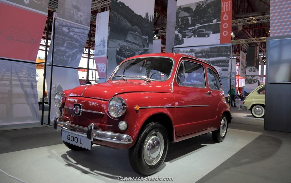 Classic Auto Madrid 2.017 _MG_0184_zpsvu2mpeaf
