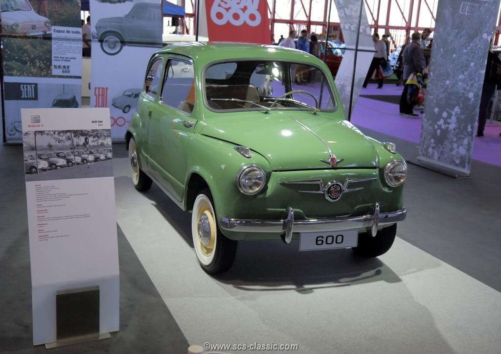 Classic Auto Madrid 2.017 _MG_0188_zps05kjikc4