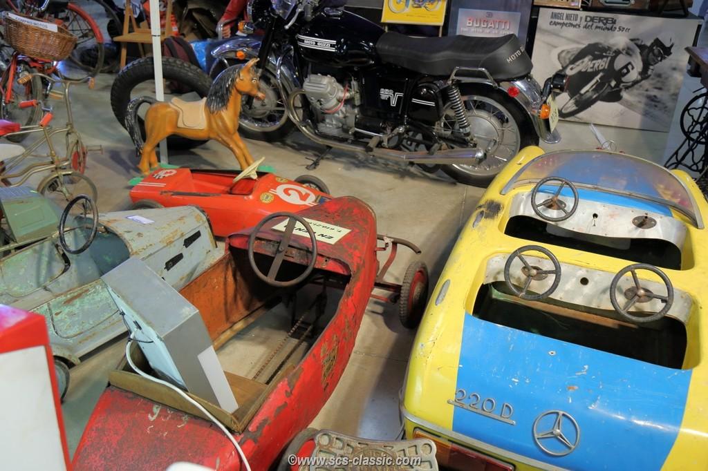 Classic Auto Madrid 2.017 _MG_0203_zpspdcumoki