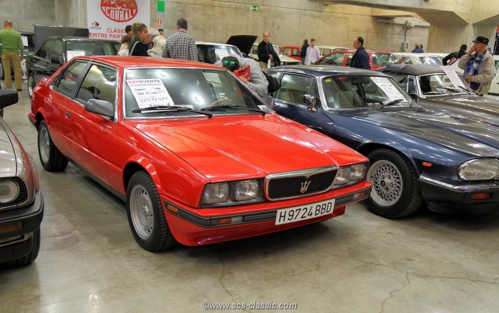 Classic Auto Madrid 2.017 _MG_0206_zpsrfmbrekb