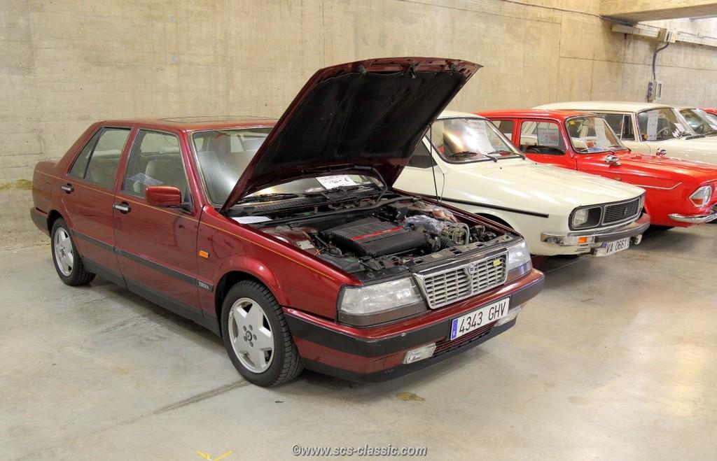 Classic Auto Madrid 2.017 _MG_0212_zpsqvs9fsru
