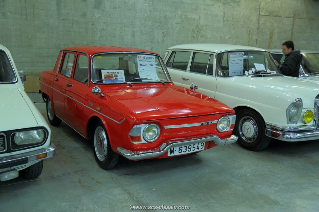 Classic Auto Madrid 2.017 _MG_0213_zpsw6dhwbfj