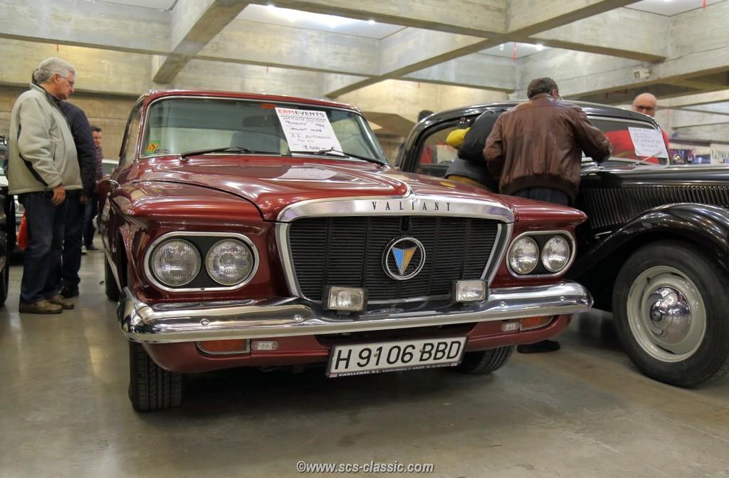 Classic Auto Madrid 2.017 _MG_0218_zpsqykoyyij
