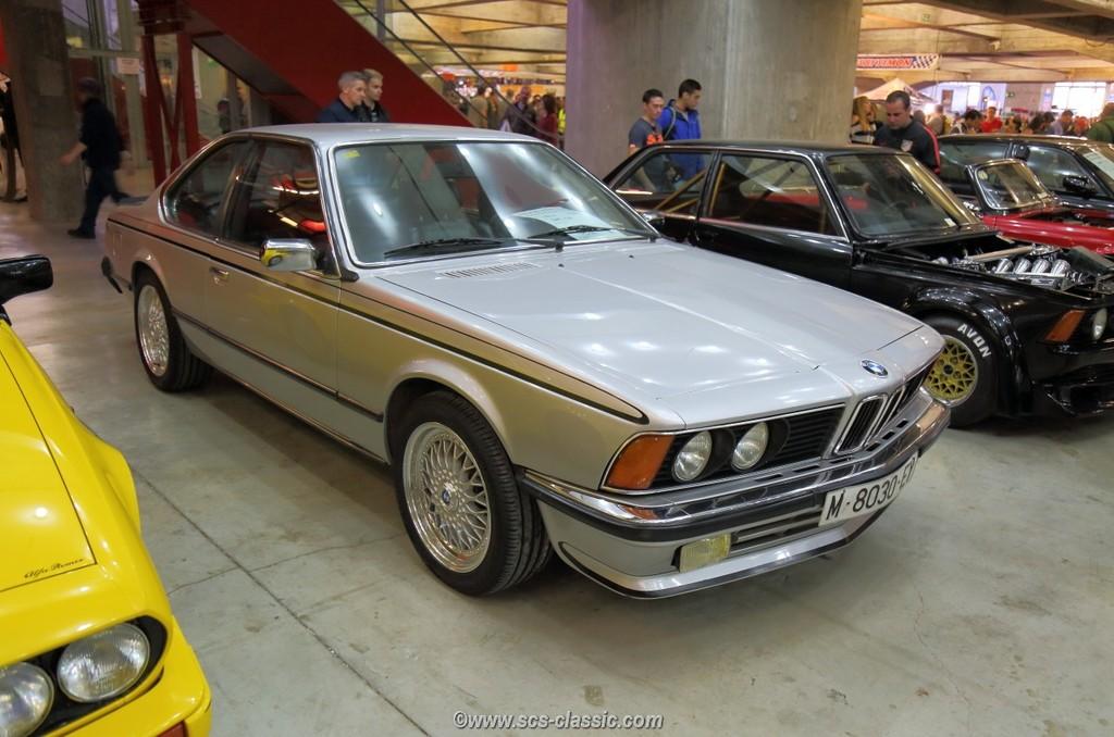Classic Auto Madrid 2.017 _MG_0226_zpsm8i2spd9