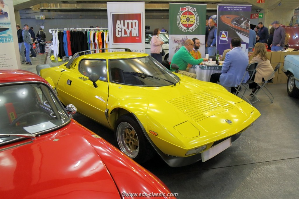 Classic Auto Madrid 2.017 _MG_0228_zpsl2wkaiof