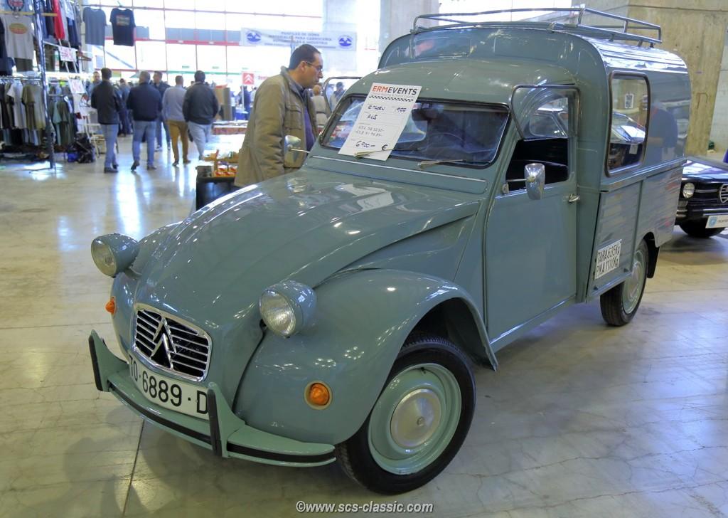 Classic Auto Madrid 2.017 _MG_0237_zpsxmu0hbac