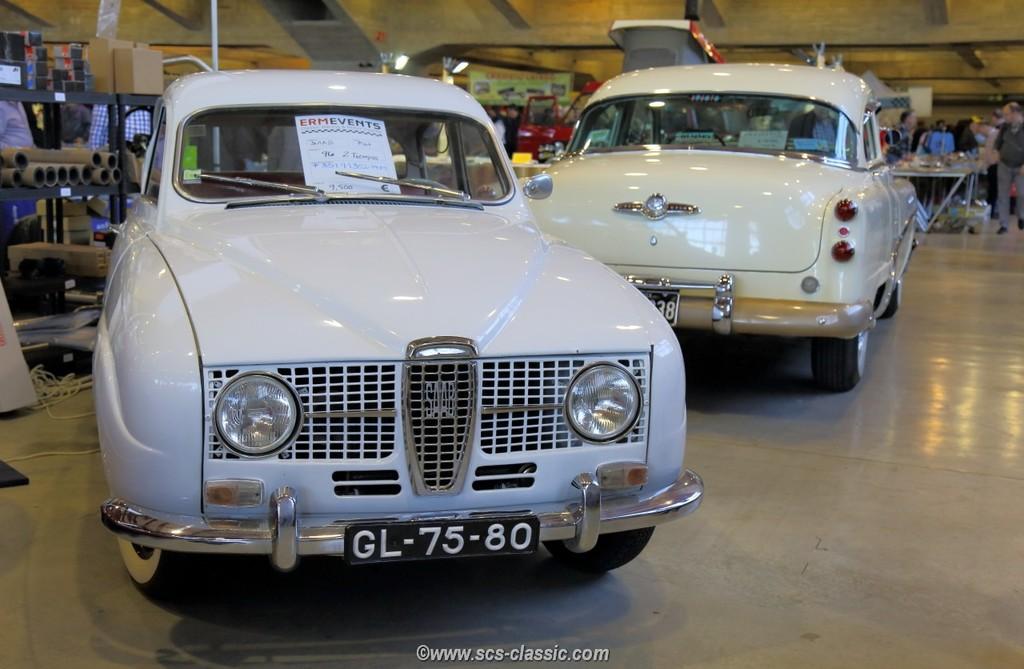 Classic Auto Madrid 2.017 _MG_0240_zpsaltkkzng