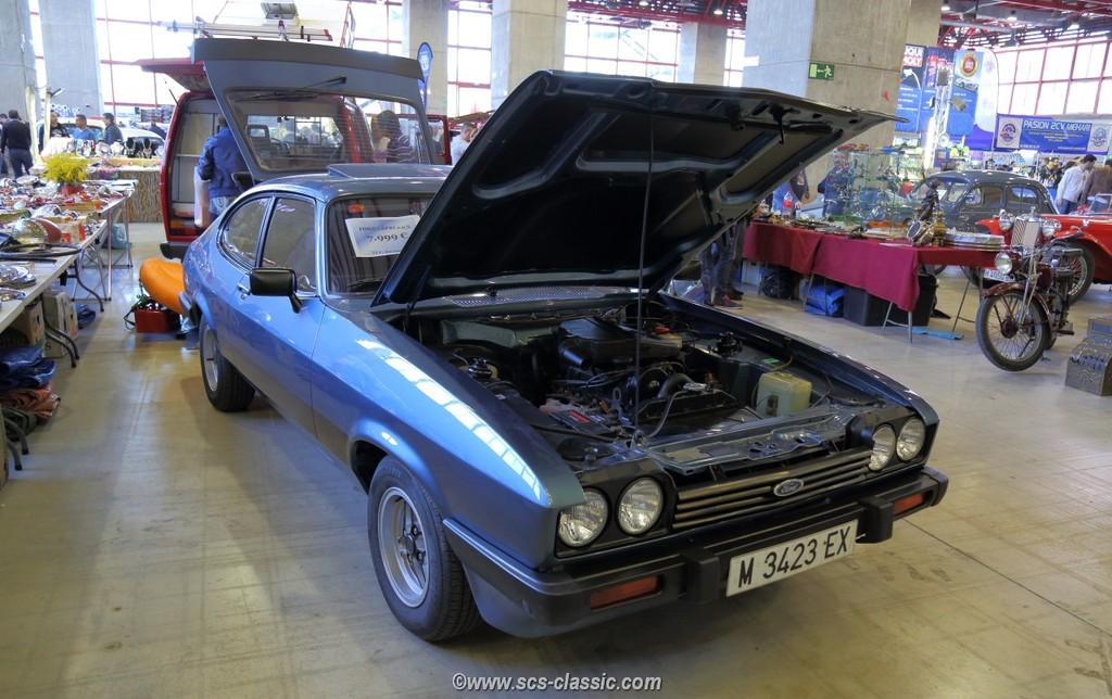 Classic Auto Madrid 2.017 _MG_0242_zpsdjxmjz7p