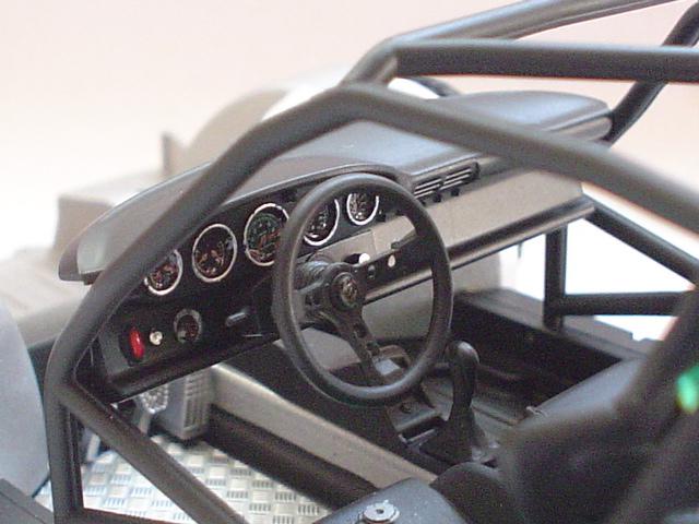 Porsche 993 RWB Modelismo2012186