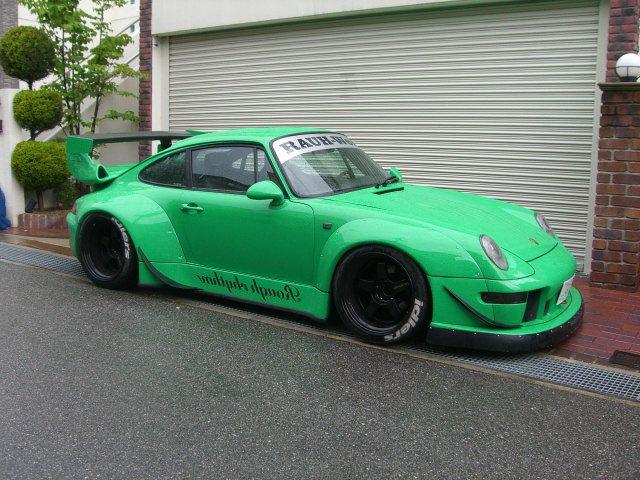 Porsche 993 RWB RRrwb_3