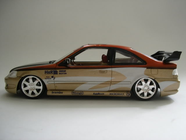 Japanese meet (sube tus modelos japoneses aqui) Modelismo393