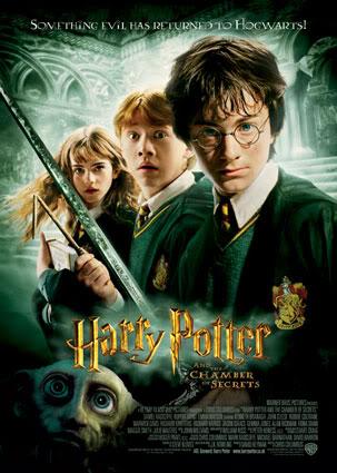 سلسلة افلام Harry Potter الـ 8 اجزاء بجودة 720p BluRay مترجمة تحميل مباشر عرب نكست Harry-potter-and-the-chamber-of-sec