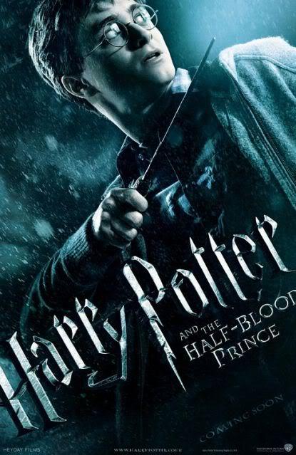 سلسلة افلام Harry Potter الـ 8 اجزاء بجودة 720p BluRay مترجمة تحميل مباشر عرب نكست Harry_potter_and_the_half_blood_pri
