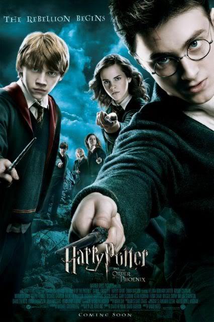 سلسلة افلام Harry Potter الـ 8 اجزاء بجودة 720p BluRay مترجمة تحميل مباشر عرب نكست Harry_potter_and_the_order_of_the_p